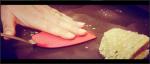 Paleo crackers Prepare