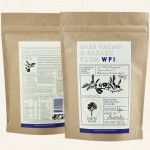 dark-cacao-and-kakadu-plum-whey_protein_isolate