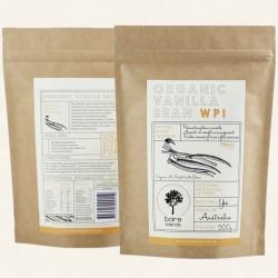 organic-vanilla-bean-whey_protein-isolate-2
