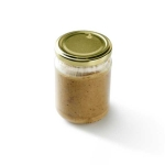 BRAZIL NUT SPREAD