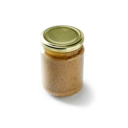 WALNUT CASHEW SPREAD
