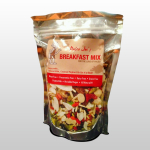 Paleo joe breakfast cereal